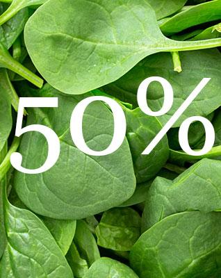50-percent-raw