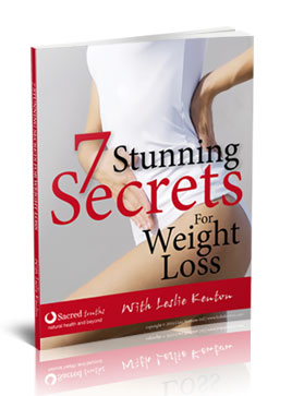 7-stunning-secrets-book