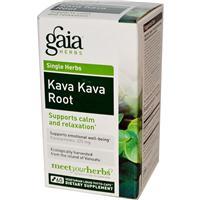 kava kava root