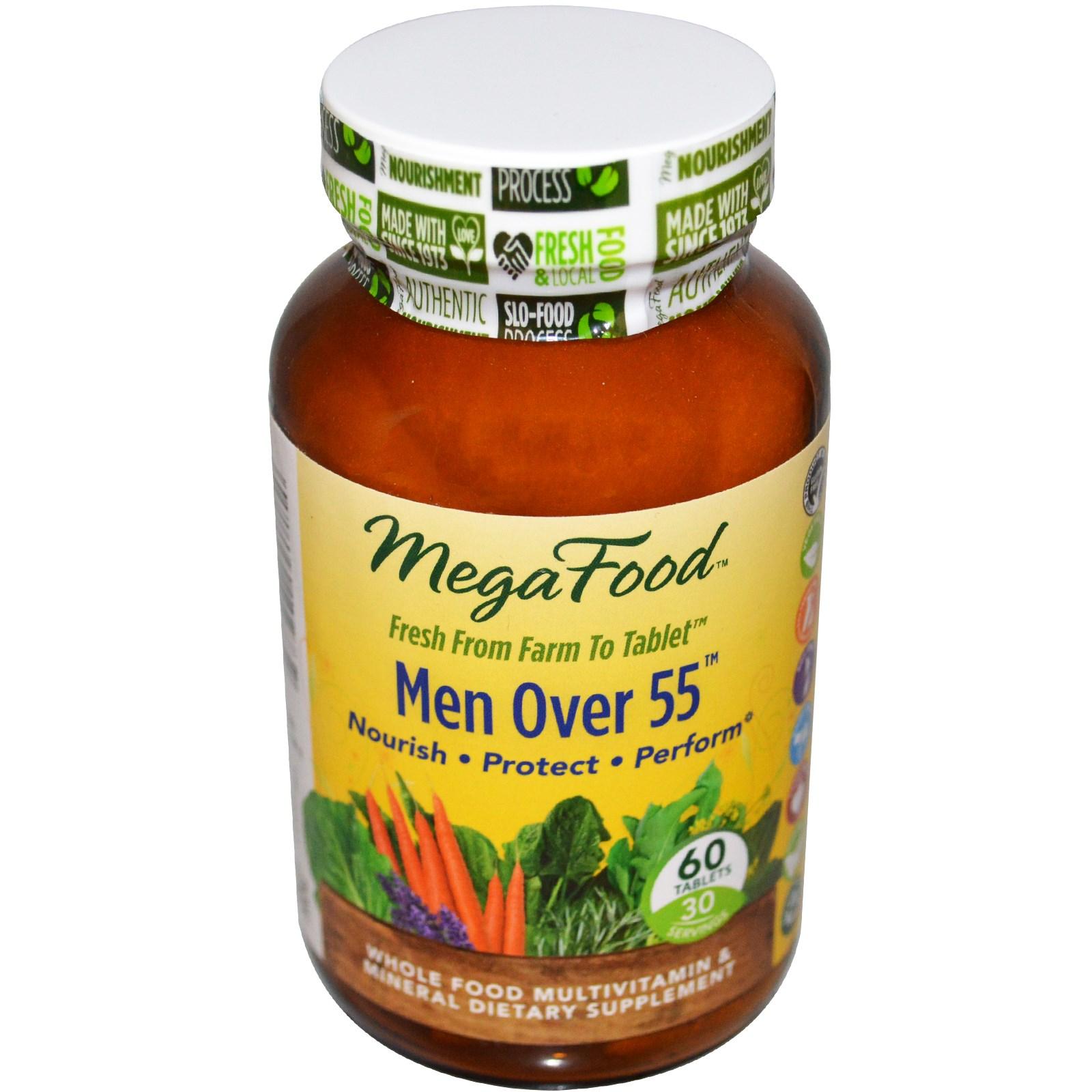 MGF-10273-3