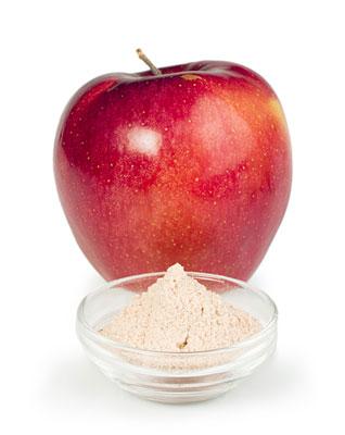 apple-fibre-pectin