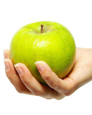 apple-hand-1