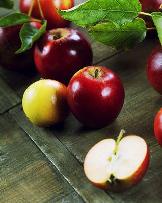 apple-sliced