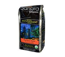 cafe-sanona