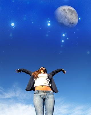 celebrate-the-moon-goddess