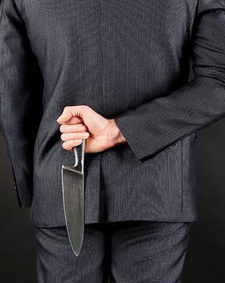 corporate-murder
