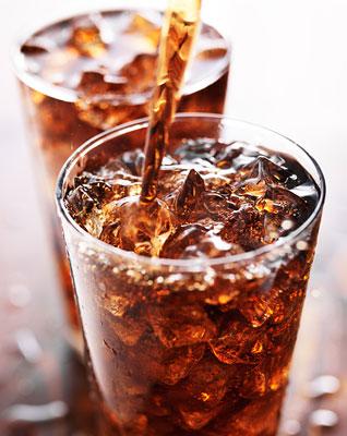 deadly-soda