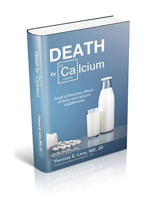 death-by-calcium