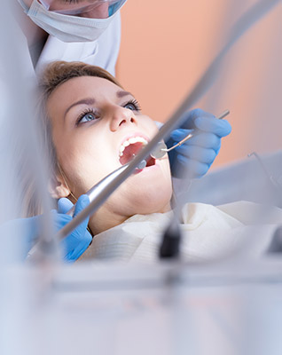 dentists-root-canal