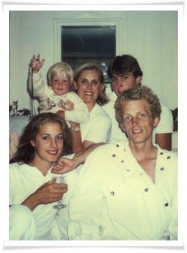 family-white_02