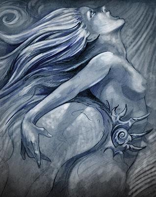 feminine-myths