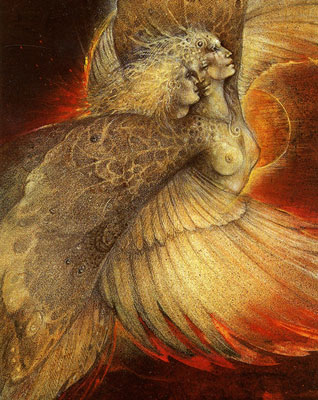 fire-myth-shaman