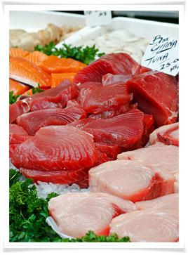 fish-market_02