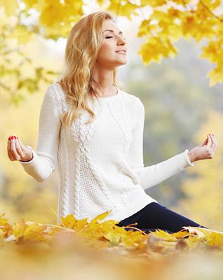 flower-meditation