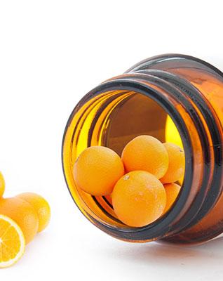 fresh-vitamins