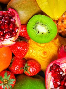 fruit-delight