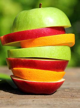 fruit-stack