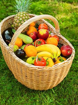 fruit-veg-fibre