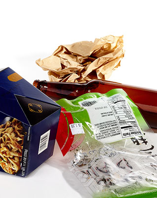 get-rid-of-junk-food