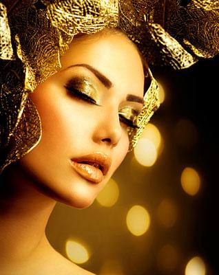 golden-strand