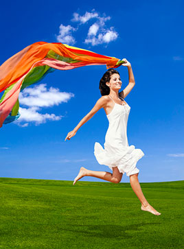 keto-adaptive-energy-joy
