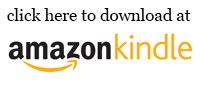click here to download the new 10 day clean-up plan on amazon kindle