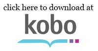 click here to download the new 10 day clean-up plan on kobo