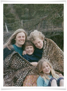 leopard-family_02