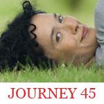 leslie-kenton-cura-romana-journey-45