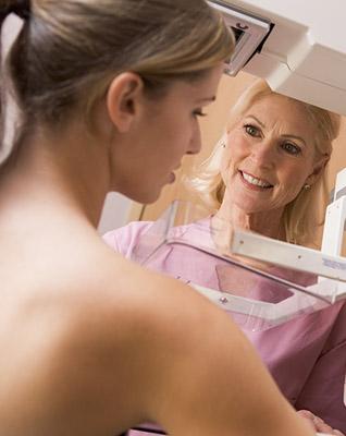 mammograms-bad
