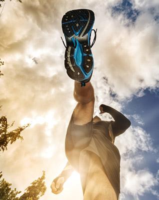man-running-foot