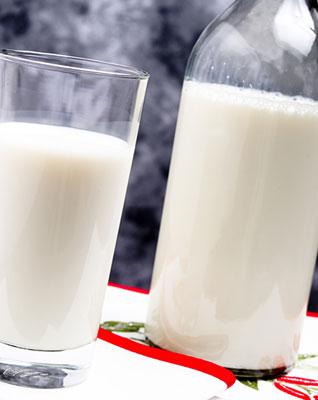 milk-calcium-bad