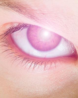 mind eye
