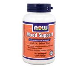 mood-support