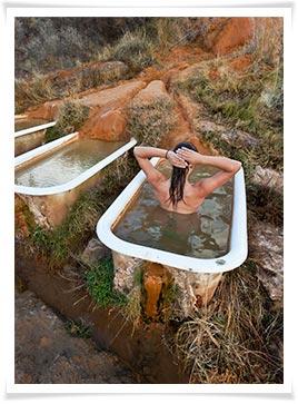 natural-spa_02