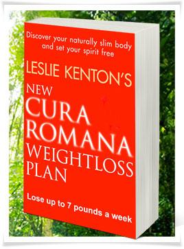 new-cura-romana-book_02