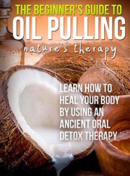oil-pulling-beginners