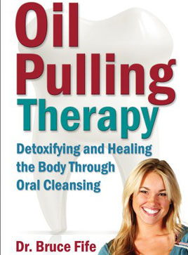 oil-pulling-therapy-book