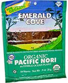organic-seaweed