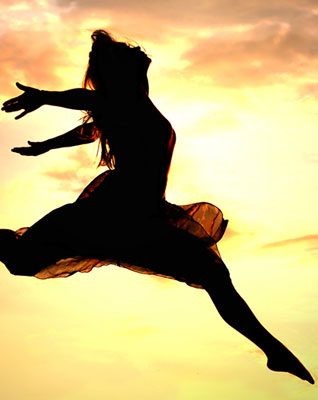 quantumn-leap