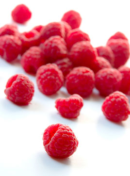 raspberries-fibre