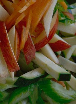 raw-salad-healing