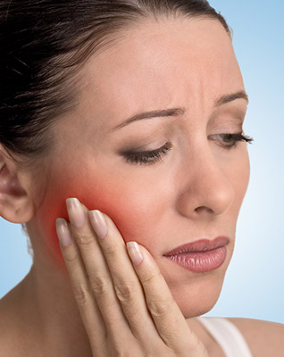 root-canal-pain