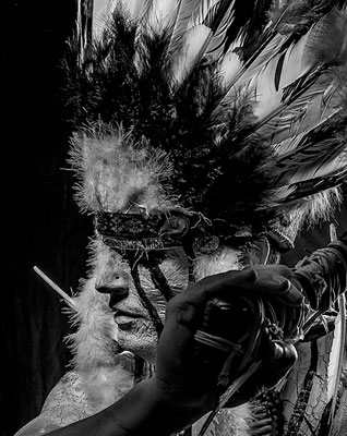 sacred-native-american