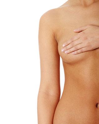self massage body