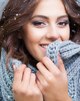 skin-smile-wrapped-up