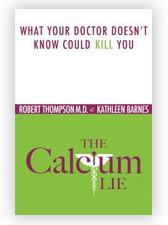 the-calcium-lie