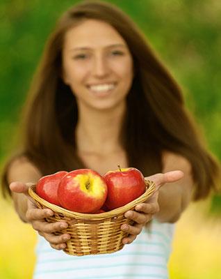 the-gift-of-apple-detox