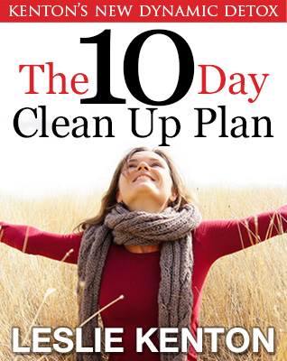 the-new-10-day-clean-up-plan