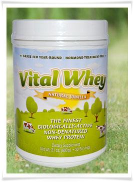 vital-whey